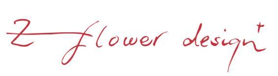 Z-Flower Design