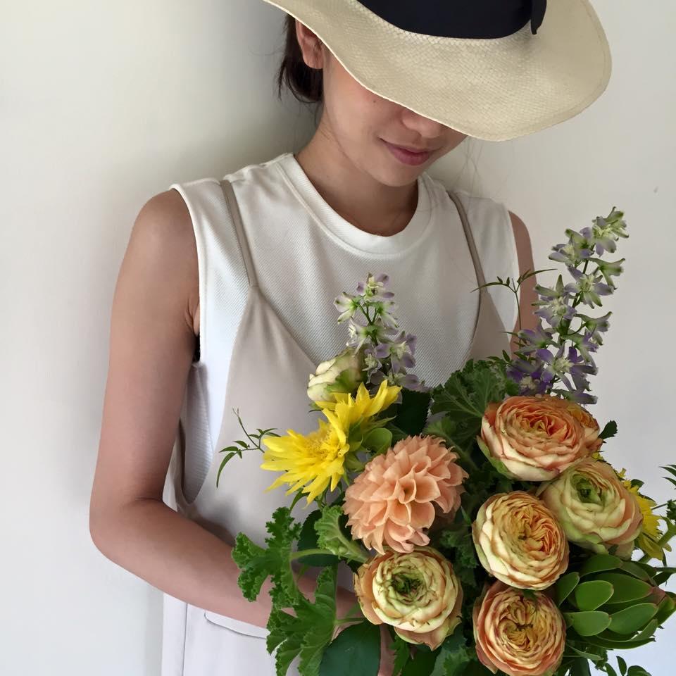 Z-Flower Design+_夏休み後の営業再開のお知らせ_2016