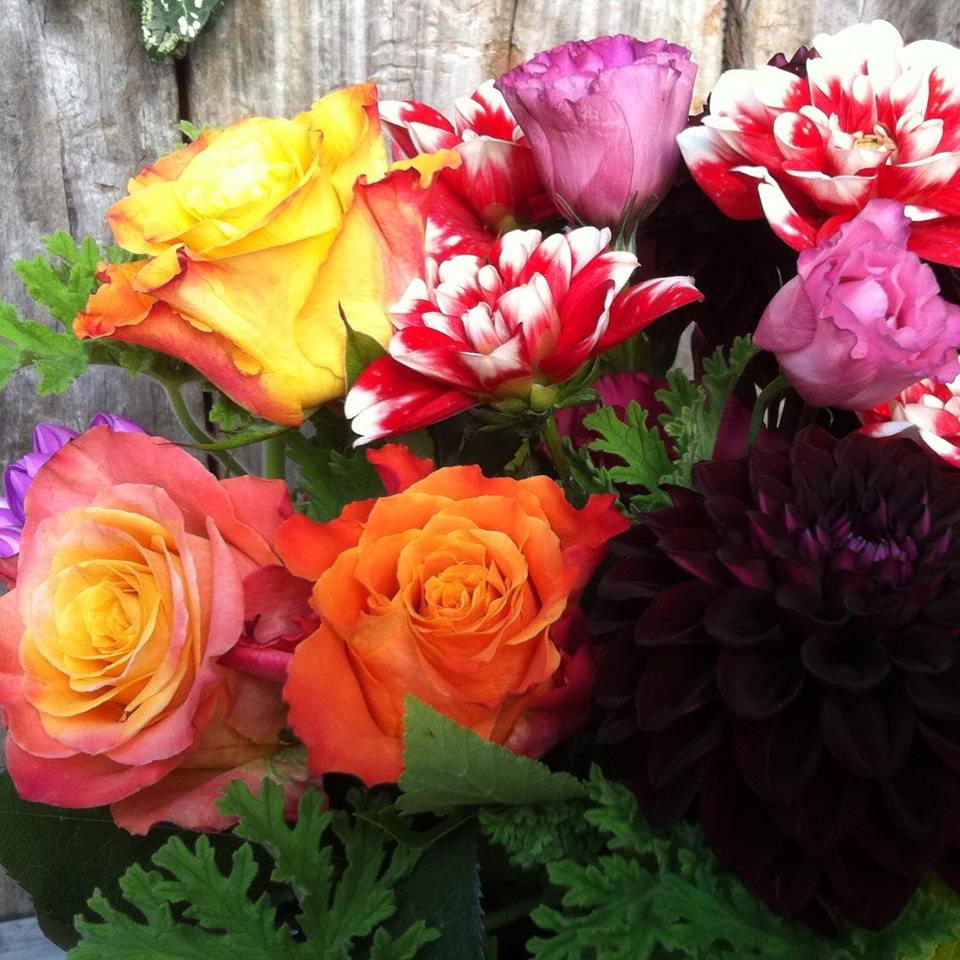 z-flower-design_%e7%a7%8b%e3%81%ae%e6%b7%b1%e3%81%be%e3%82%8a%e3%81%ae%e8%89%b2%e5%90%88%e3%81%84_2014