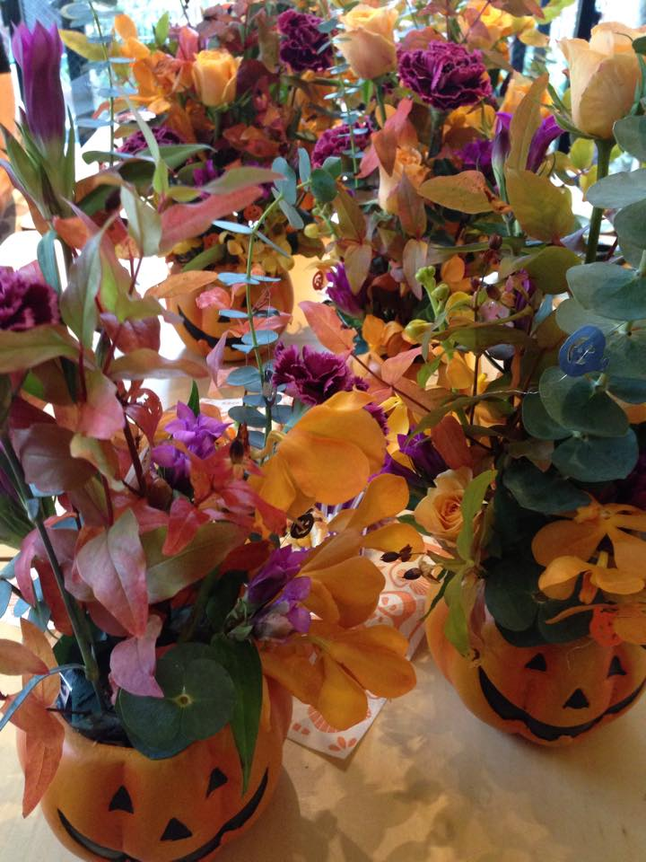 z-flower-design_halloween-workshoplesson_2014