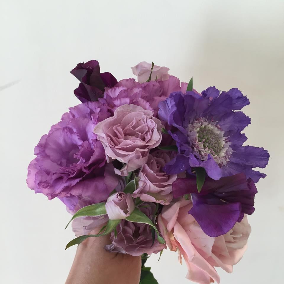 z-flower-design_%e8%8a%b1%e6%9d%9f%e3%82%92%e4%bd%9c%e3%82%8b%e3%81%ae%e3%81%af%e6%a5%bd%e3%81%97%e3%81%84_2015