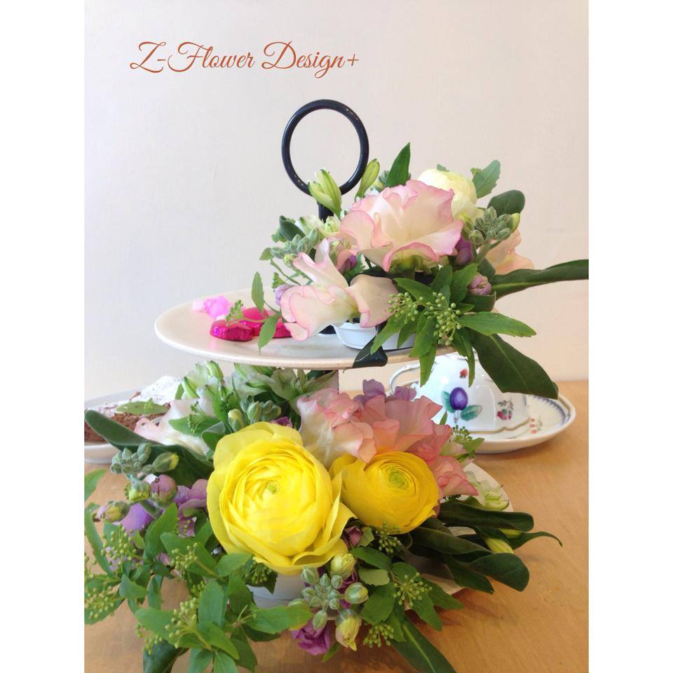 z-flower-design_afternoon-tea-time%e3%81%ae%e3%83%af%e3%83%bc%e3%82%af%e3%82%b7%e3%83%a7%e3%83%83%e3%83%97_2014