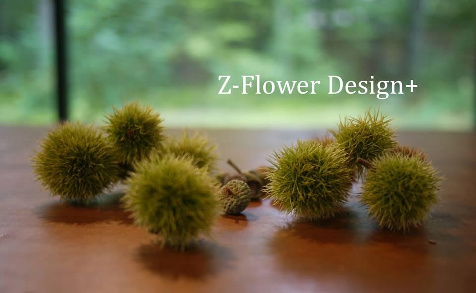 z-flower-design_%e6%a0%97%e3%81%ae%e3%81%84%e3%81%8c%e3%81%84%e3%81%8c_2013